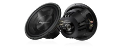 Subwoofer TS-W3090br