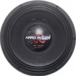 Alto Falante Hard Power 4450 RMS 12 Polegadas 2 ohms
