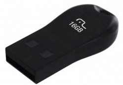 Pen Drive Mini 16GB Multilaser