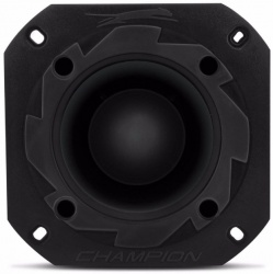 Super Tweeter Champion STW500 100W RMS 8 Ohms