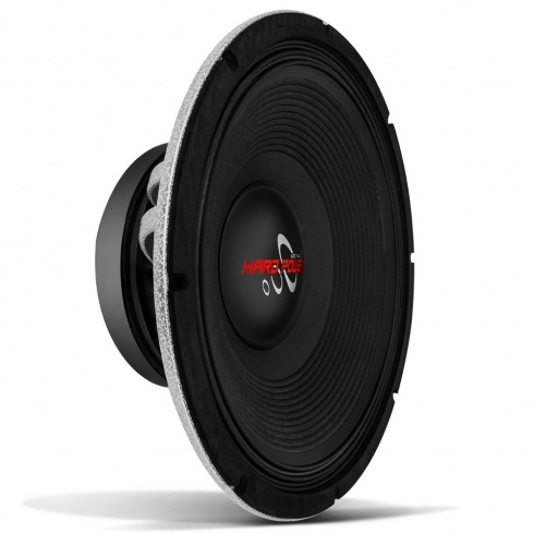 Alto Falante Woofer Hard Power Black 15 Polegadas 1450W RMS 4 Ohms - foto 2